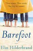 Barefoot Booktrack Edition, Elin Hilderbrand