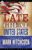 The Late Great United States, Mark Hitchcock