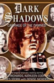 Dark Shadows - Carriage of the Damned, Alan Flanagan