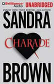 Charade, Sandra Brown