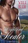 Highland Healer, Willa Blair