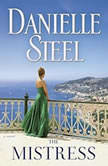 The Mistress, Danielle Steel