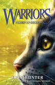 Warriors #3: Forest of Secrets, Erin Hunter