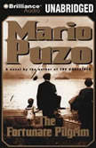 The Fortunate Pilgrim, Mario Puzo
