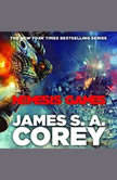 Nemesis Games, James S. A. Corey