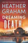 Dreaming Death, Heather Graham