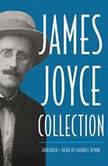 James Joyce Collection, James Joyce