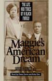 Maggie's American Dream, James P. Comer