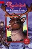 Rudolph the Red-Nosed Reindeer, Robert L. May