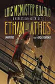 Ethan of Athos, Lois McMaster Bujold