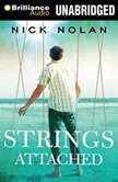 Strings Attached, Nick Nolan