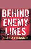 Behind Enemy Lines, R.J. Patterson