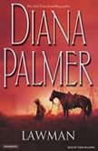 Lawman, Diana Palmer