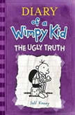 The Ugly Truth, Jeff Kinney
