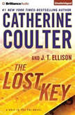 The Lost Key, Catherine Coulter