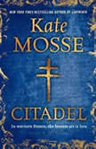 Citadel, Kate Mosse