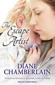 The Escape Artist, Diane Chamberlain