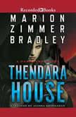 Thendara House, Marion Zimmer Bradley