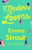 Modern Lovers, Emma Straub