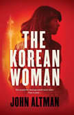 The Korean Woman, John Altman