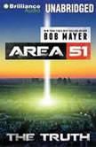 The Truth, Bob Mayer