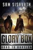 Glory Box, Sam Sisavath