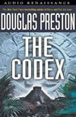 The Codex, Douglas Preston