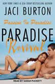 Paradise Revival, Jaci Burton