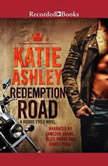 Redemption Road, Katie Ashley