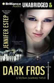 Dark Frost, Jennifer Estep