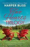 Two Hearts Trilogy, Harper Bliss