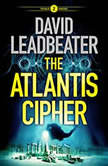 The Atlantis Cipher, David Leadbeater