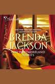 Hot Westmoreland Nights, Brenda Jackson