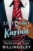 A Little Bit of Karma, ReShonda Tate Billingsley