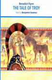 The Tale of Troy, Benedict Flynn