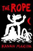 The Rope, Kanan Makiya