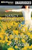 Country Roads, Nancy Herkness
