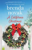 A California Christmas, Brenda Novak