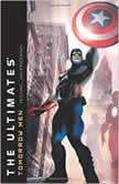 Ultimates, The Tomorrow Men, Michael Jan Friedman