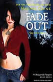 Fade Out, Rachel Caine