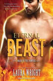 Eternal Beast, Laura Wright