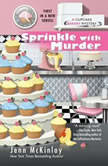 Sprinkle with Murder, Jenn McKinlay