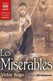 Les Miserables, Victor Hugo