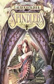 The Spindlers, Lauren Oliver