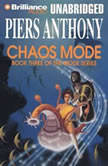 Chaos Mode, Piers Anthony