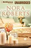 The Last Boyfriend, Nora Roberts