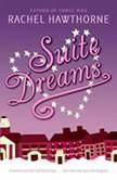 Suite Dreams, Rachel Hawthorne