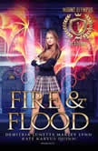 Fire & Flood, Kate Karyus Quinn