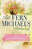Hideaway, Fern Michaels