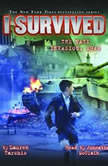 I Survived #09: I Survived the Nazi Invasion, 1944, Lauren Tarshis